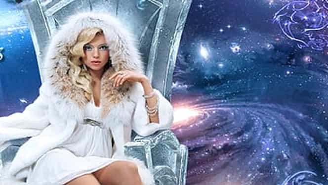 Top trei cele mai materialiste zodii din Horoscop. Ferește-te de acești nativi dacă nu vrei să fii iubit pentru bani