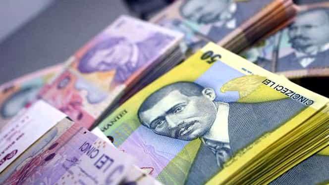 Taxă de solidaritate pentru muncitorii și pensionarii români. Ce venituri ar putea fi supuse plății