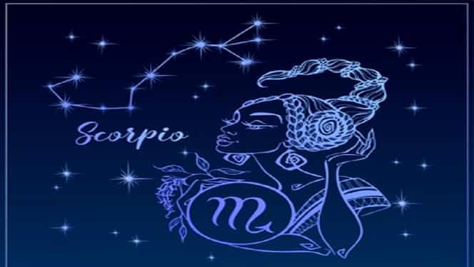 Carte de vizită pentru zodia Scorpion. Caracteristicile celor născuți sub acest semn de apă