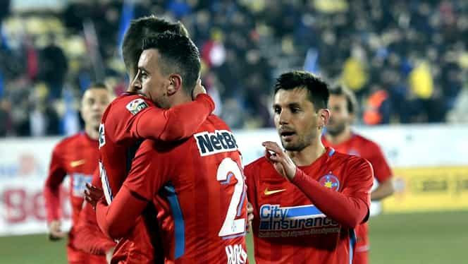 """""""Messi"""" de România s-a săturat și vrea să plece! La echipă din Casa Pariurilor Liga 1 poate să ajungă. EXCLUSIV"""