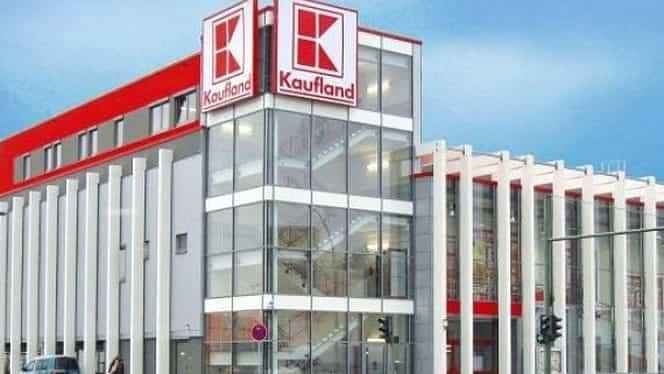 Kaufland retrage două geluri de duș de la comercializare! Ambele aveau bacterii care pot cauza infecții ale pielii