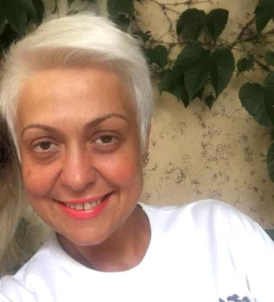 Monica Anghel și-a făcut o operație estetică! Artista s-a lăsat pe mâinile fostului soț. Cum arată acum FOTO