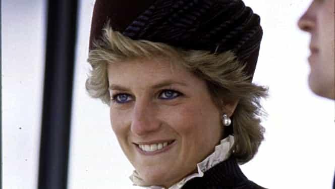 De ce se tundea scurt Prințesa Diana. Secretul care a ieșit la iveală după moartea ei