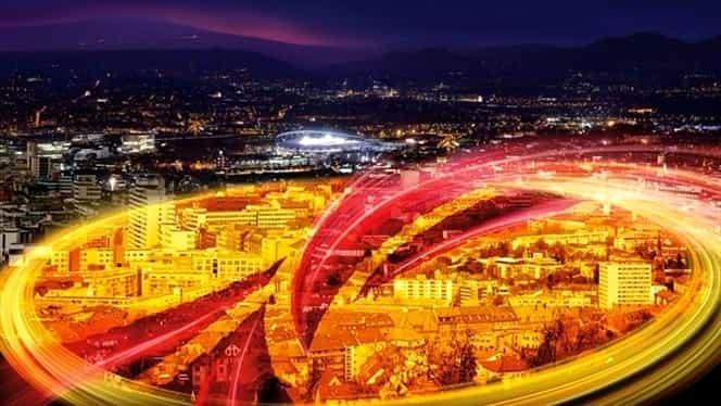 Un parior a dat LOVITURA în Liga Europa! A mizat 150 de lei pe 5 meciuri