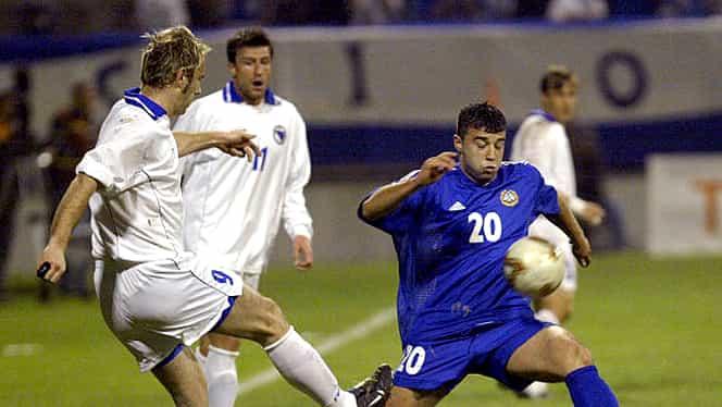 Liechtenstein – Finlanda 0-2 VIDEO în preliminarii EURO 2020. A înscris Benjamin Kallman