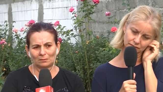 """Mama tânărului ucis de fiul lui Gino Iorgulescu, acuzații grave: """"Mario mi-a ucis copilul. Cred că era drogat"""""""