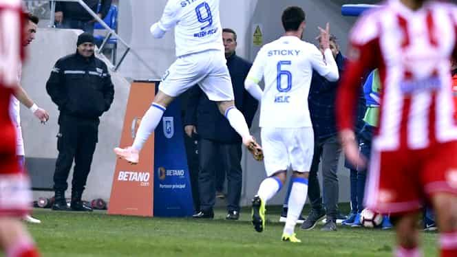 Ponturi pariuri FC Botoșani – Poli Iași Liga 1 06.12.2018