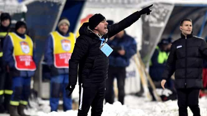 """S-a resemnat până și Gică Hagi: """"M-am înșelat, fotbalul românesc e mai slab decât spuneam eu"""""""
