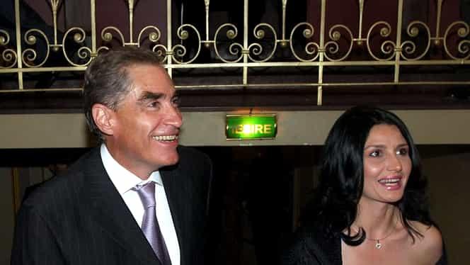 Ce avere are Petre Roman, primul premier al țării după Revoluție! Ia două pensii de la stat