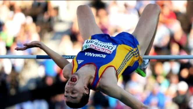 Incredibil! Un atlet român a ajuns la Rio şi a fost prins dopat