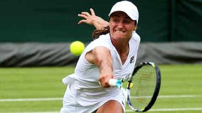 Programul meciurilor de joi, 4 iulie, de la Wimbledon 2019. La ce oră joacă Monica Niculescu, Roger Federer, Rafa Nadal şi meciurile de dublu ale românilor