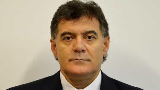 Cine este bugetarul român care are salariul mai mare ca al lui Donald Trump. Ce spun autoritățile despre această situație