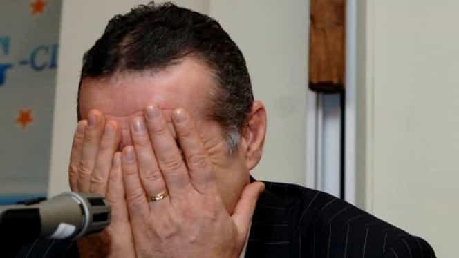ŞOCANT! Becali a pierdut zeci de milioane de euro!