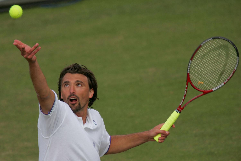 goran vukovic tennis - HD1500×1000