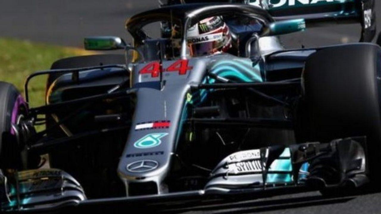 Formula as 2018 ultimul numar