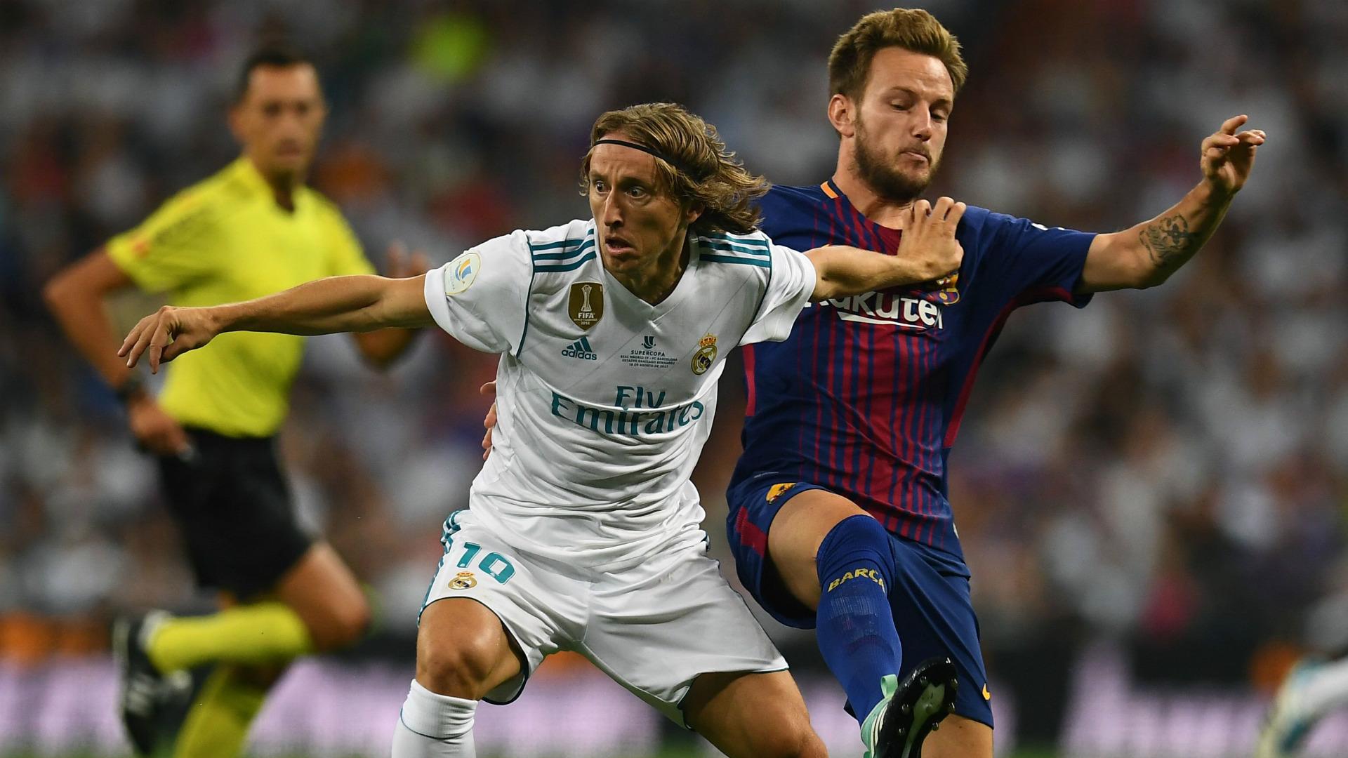 Luka Modric şi-a dat acordul! Ce va face din noul sezon