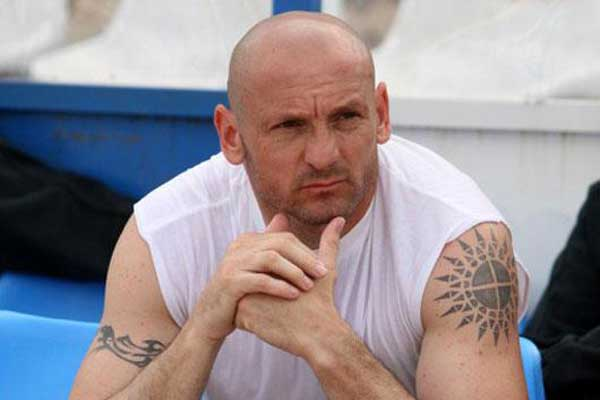 Bogdan Stelea bani publicitate. Cel poreclit