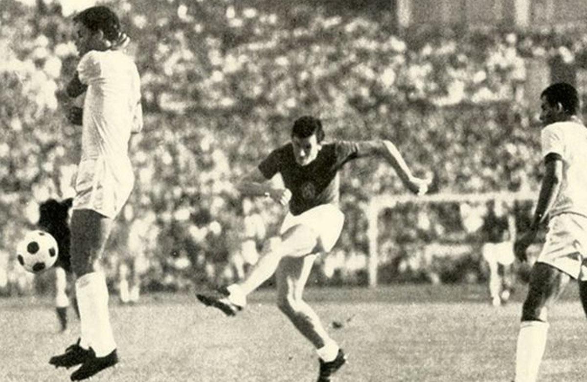 A murit Jozef Adamec, fotbalistul care a eliminat-o de unul singur pe Steaua Bucureşti din Cupa Campionilor Europeni