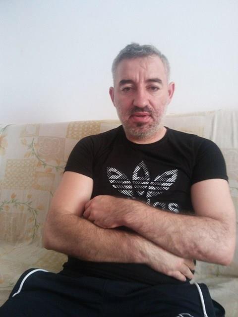 Interviu Florin Axinia despre drama lui Tibi Șerban