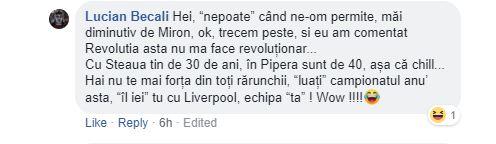 Lucian Becali Mihai Mironica 2