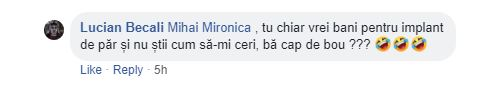 Lucian Becali Mihai Mironica 5
