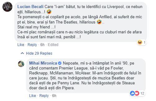 Lucian Becali Mihai Mironica 1