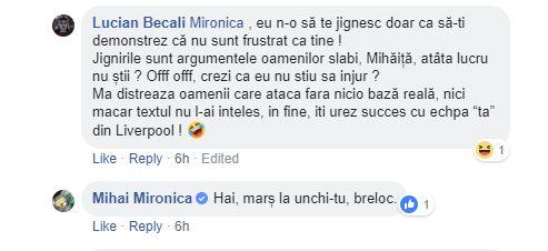 Lucian Becali Mihai Mironica 4