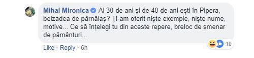 Lucian Becali Mihai Mironica 3