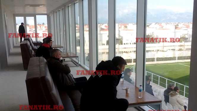Alex Mitriță la New York City pe 8.000.000 euro. Cât câștigă jucătorul 2