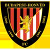 Budapesta Honved FC