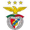 Benfica Lisabona