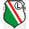KP Legia Varsovia
