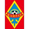 FC Kairat Almaty