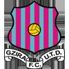 Gzira United FC