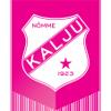 FC Nomme Kalju