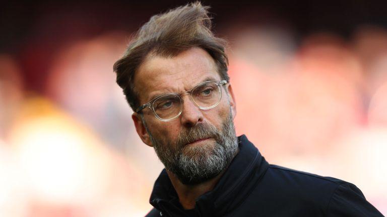 FC Liverpool - Bayern Munchen. Avantajul cormoranilor este că Jurgen Klopp o cunoaște foarte bine pe Bayern