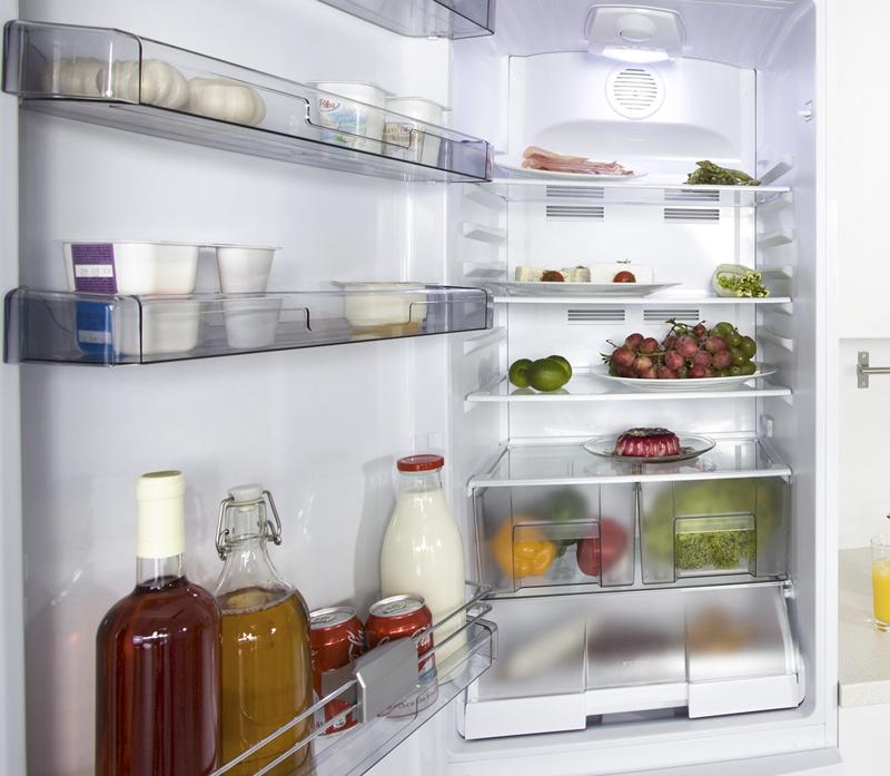 Cele 10 alimente pe care nu ai voie să le congelezi niciodata! De ce nu trebuie să le ingheti