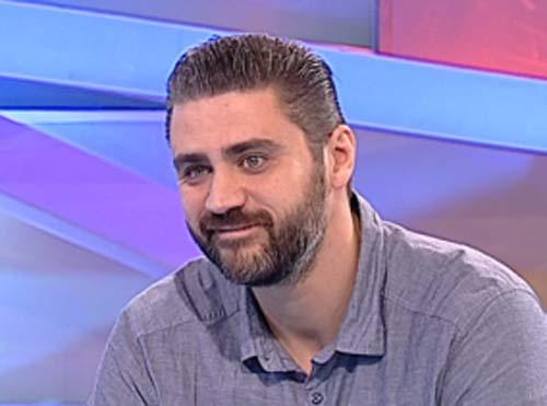 Cătălin Negreanu, fiul Zinei Dumiterscu, nu va primi nimic din moștenire. Care este motivul?