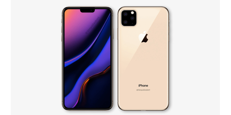 Preț iPhone 11 vs. Samsung Galaxy S 10
