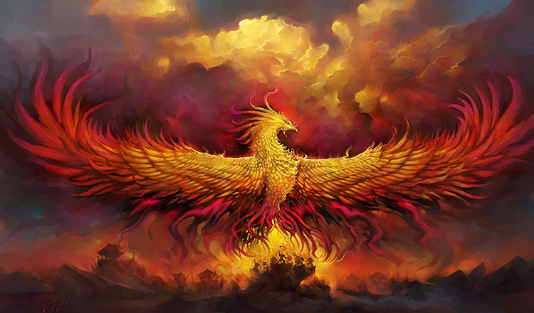 Horoscop zilnic: miercuri, 20 martie 2019. O zodie va renaște!