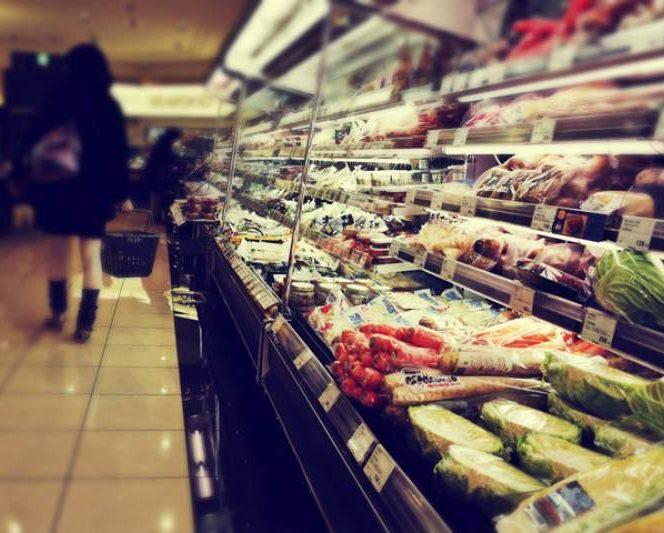 Cele 10 alimente pe care nu ai voie să le congelezi niciodată!
