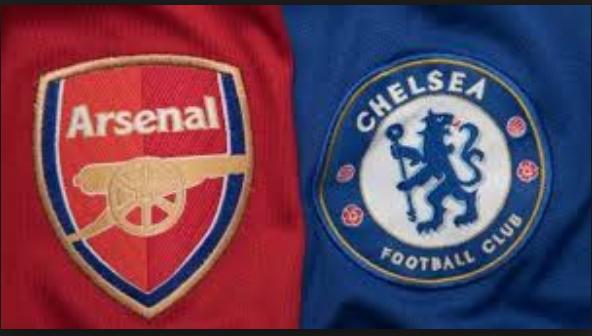 Tragere la sorți sferturi de finală Europa League. Cele două cluburi londoneze sunt favorite la câștigarea trofeului