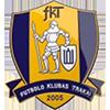 Trakai FK