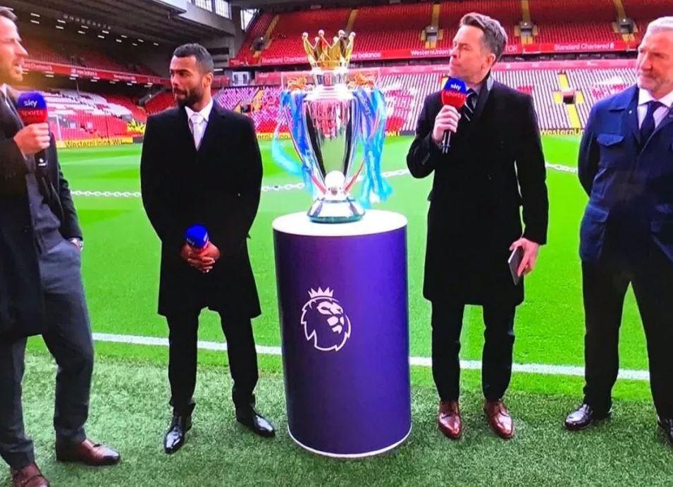 Liverpool - Chelsea Live video ora 18:30. Gazdele trag la titlu, oaspeții la loc de Champions League