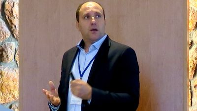 Adrian Căvescu