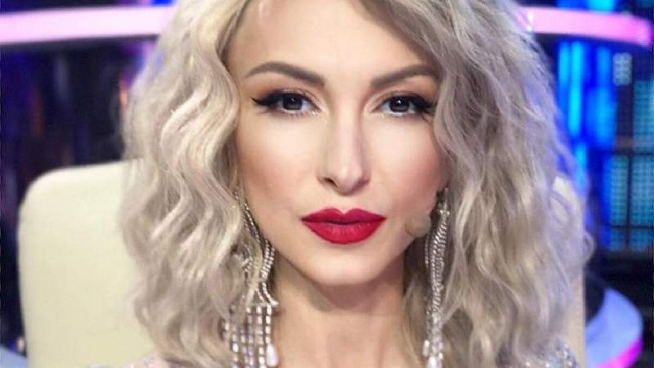 femei sexy din Timișoara care cauta barbati din Reșița Cautand o femeie din Quebec pentru casatorie