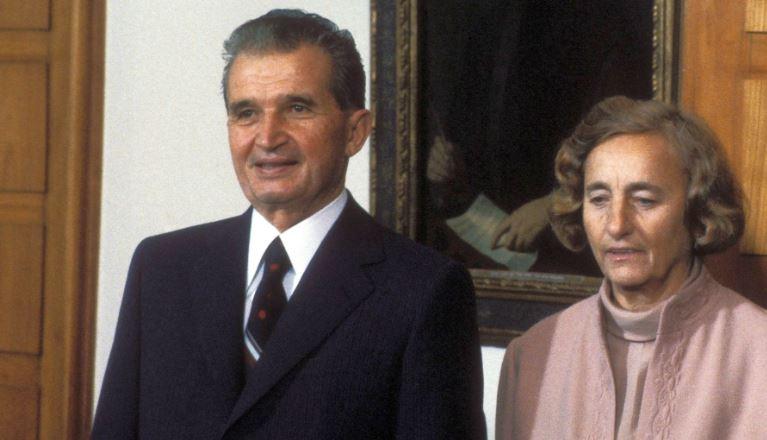 ULTIMELE cuvinte ale lui Nicolae Ceaușescu! Pe cine a BLESTEMAT inainte sa moara, in fata plutonului