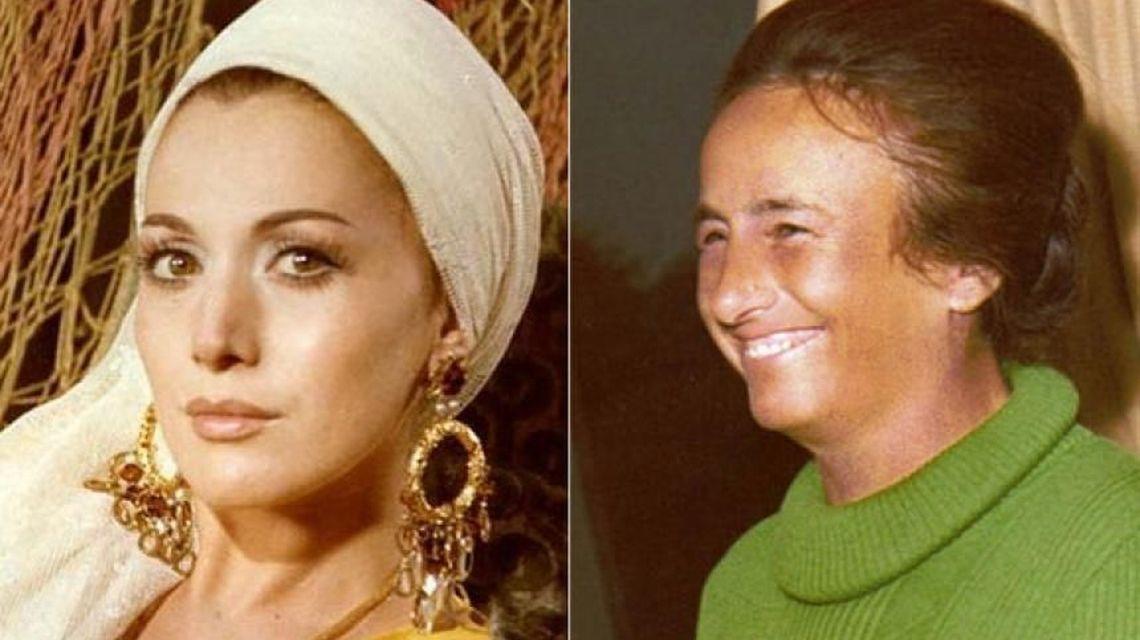 Ea este femeia care a făcut-o geloasă pe Elena Ceaușescu. Ce legătura avea cu Nicolae Ceaușescu