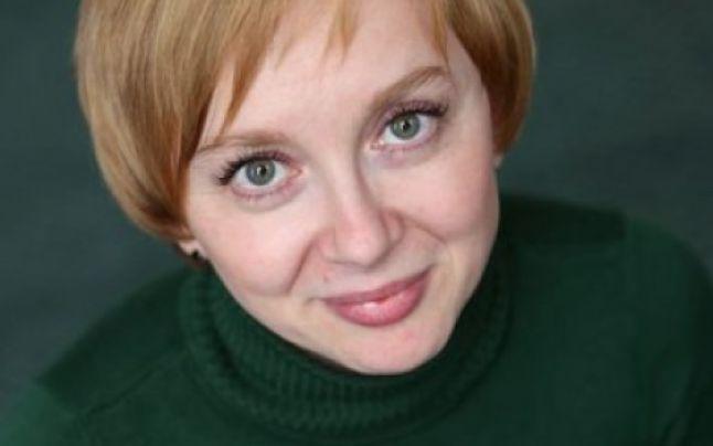 Emilia Șercan a fost amenințată cu mmoaartea