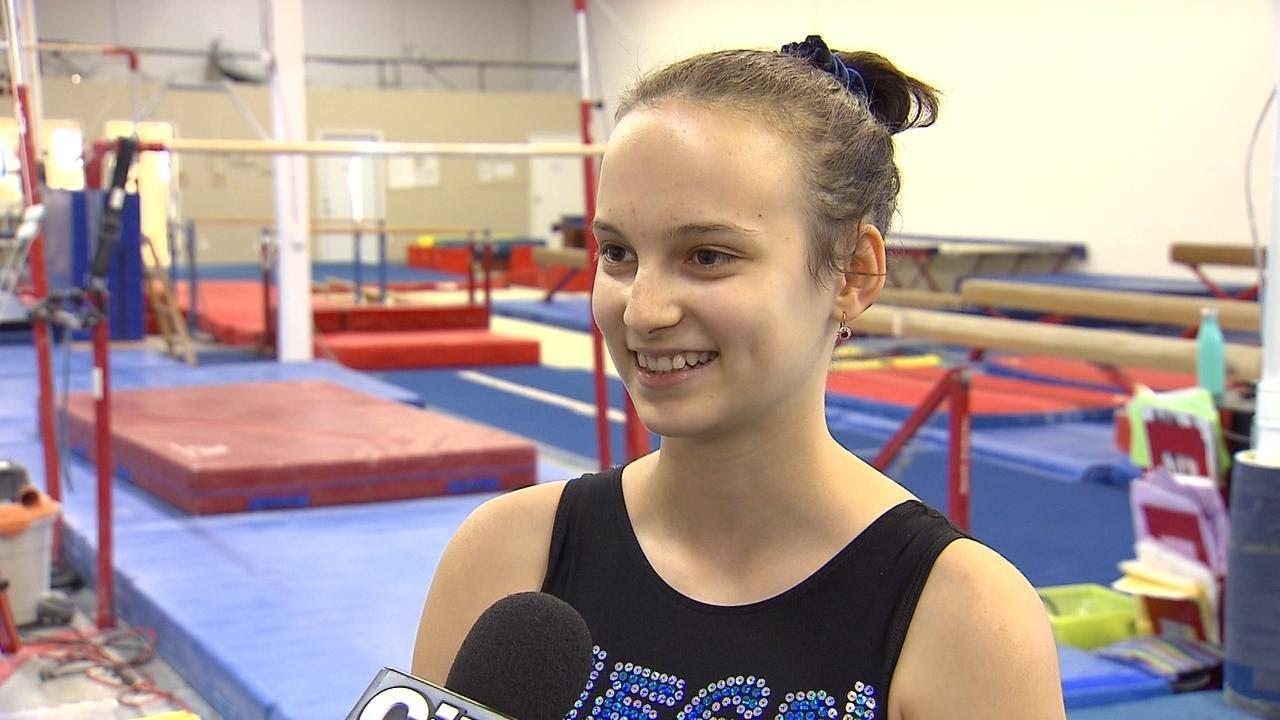 Emma Neagu, concurenta de la Românii au Talent, a murit